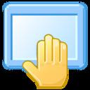 Touchpad Blocker